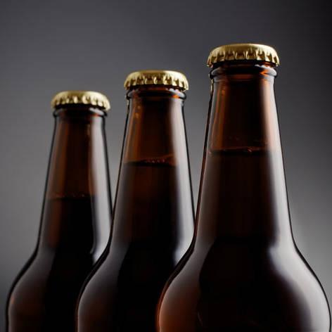 Cave à bières - Saveurs du monde-Bières à l'Affût