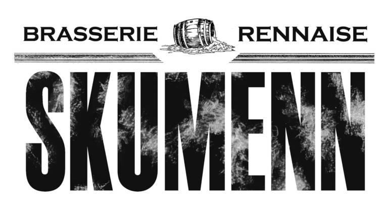 Brasserie Skumenn