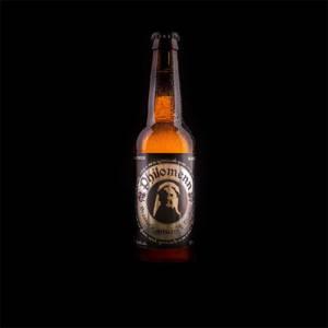 Bière Philomen