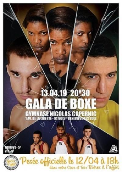 gala_boxe-sainte-genevieve-des-bois