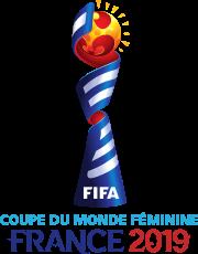 match coupe du monde de foot féminin à Bières à l'Affut