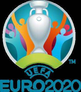 Diffusion match Euro 2020 à Bières à l'Affût