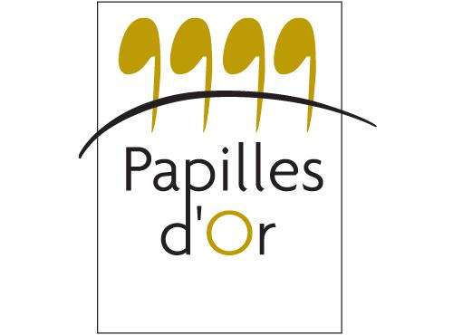 Papilles d'Or 2020