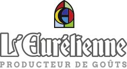 Brasserie l'eurélienne Bières à l'Affut